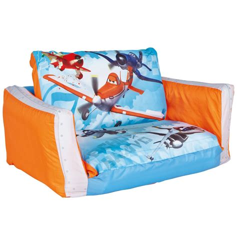 disney planes bedroom disney planes bedding and bedroom accessories free