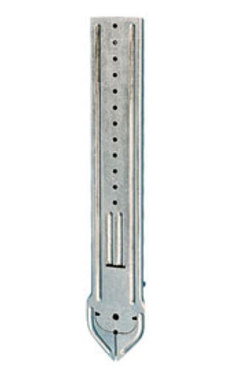 Plafond Placostil F 530 by Suspente Cliplaine 174 42 Stil 174 F 530