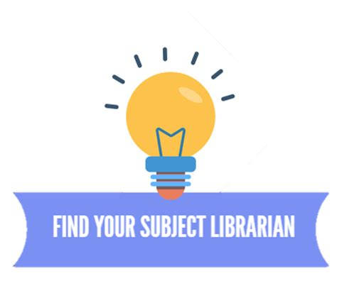 Http Libguides Library Arizona Edu Mba Cite by Home Resources For Asu Students Libguides At