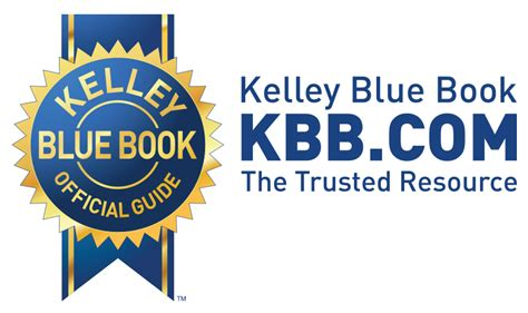 kelley blue book used cars value trade 1993 mercedes benz 300sl lane departure warning kelley blue book for used cars motocycles