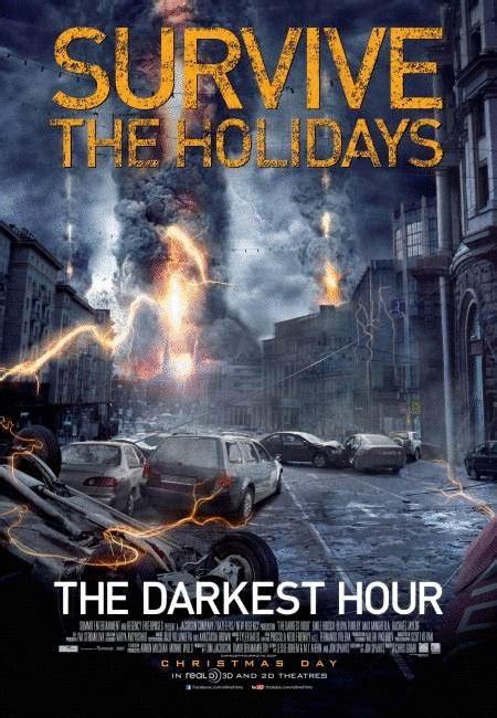 darkest hour utah showtimes the darkest hour movie times in toronto