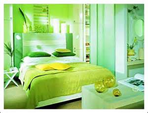 8 ideas for bedroom paint colour home improvement community