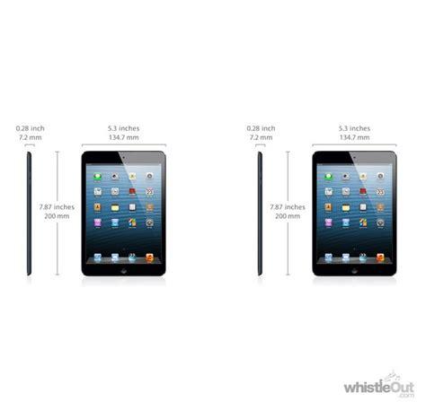 Mini 32gb apple mini 32gb on optus plans whistleout