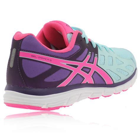 asics running shoes reviews eym9qe2z cheap asics womens gel zaraca 3 lightweight