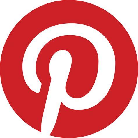pinterest com pinterest logo logospike com famous and free vector logos