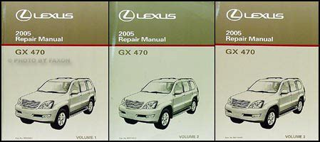 buy car manuals 2006 lexus gx auto manual 2003 2006 a750e and a750f auto transmission repair shop manual toyota lexus
