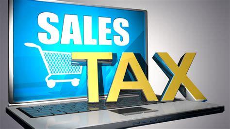 ocala post marion county sales tax initiative