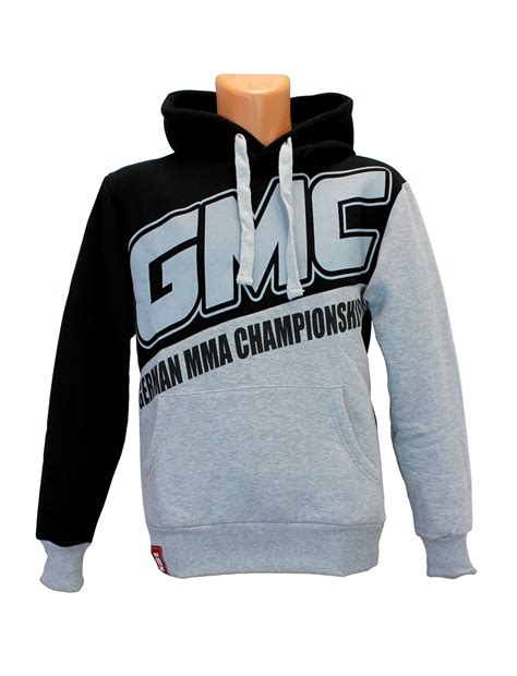 gmc apparel gmc hoody gmc hoody shirtsapparelproducts