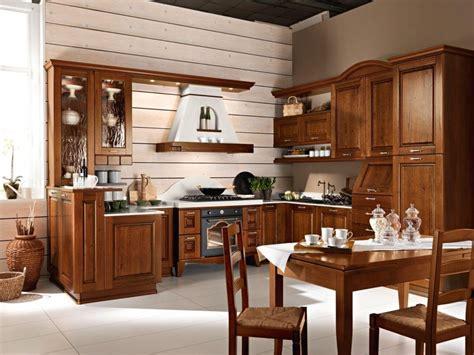 cucine classiche torino fornitura cucine classiche giaveno torino mobili
