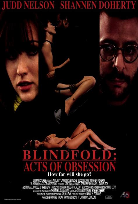 film obsessed full movie blindfold acts of obsession full movie putlocker watch