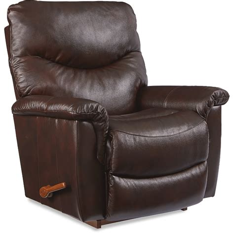 sleek recliner 100 sleek recliners amazon com best selling davis