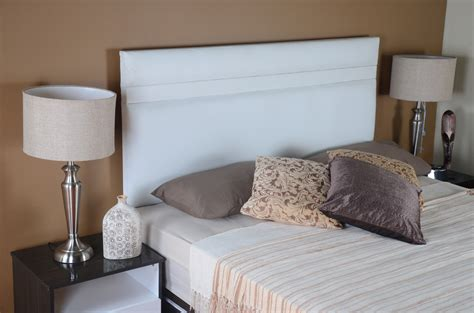 Shop Headboards by Headboard Headboards For Sale Wholesalers Shop