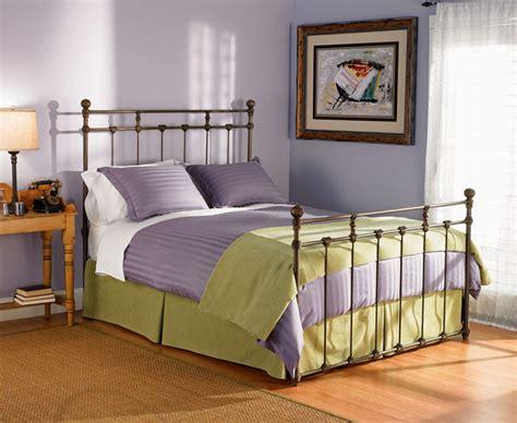 american mattress headboards sena queen in old copper