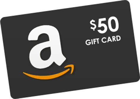 Where Are Amazon Gift Cards Sold - hotonlinedeals home