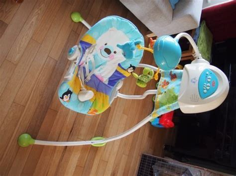 fisher price precious planet swing fisherprice precious planet swing for sale in dublin from