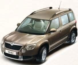 Car Tyre India Price List Skoda Yeti Tyres Price In India 215 60r 16 95h Tyre