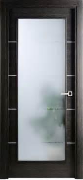 Interior Design The Latest Interior Design Trends For Sprawling » Ideas Home Design