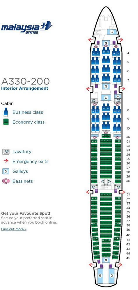 airplane seat maps seat map all about aircraft website