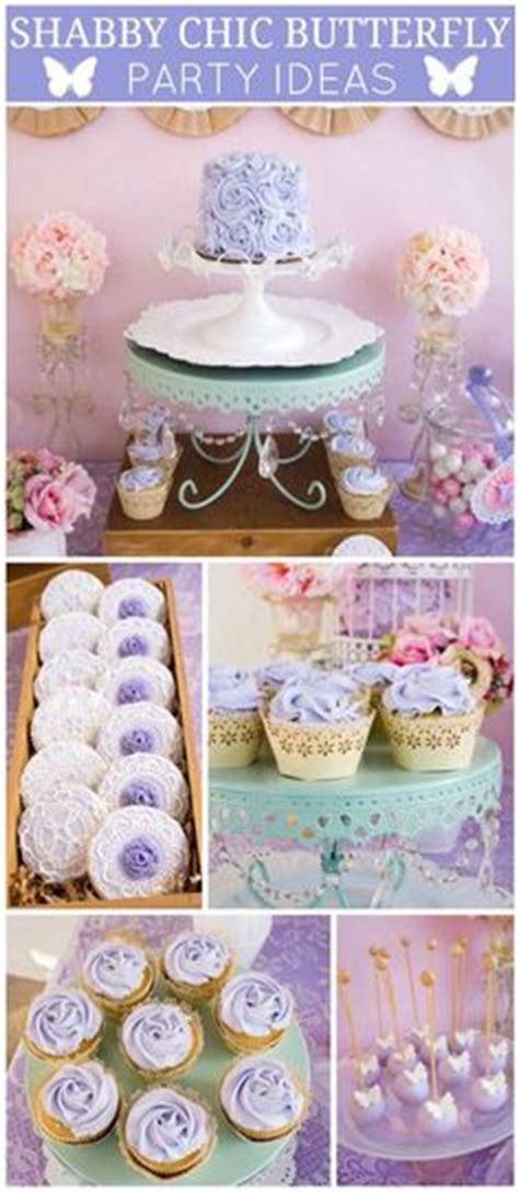 kara s party ideas turquoise owl quot welcome home baby quot party mint and lavender baby shower baby shower ideas