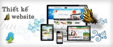 layout thiet ke web thiết kế website ở s 224 i g 242 n tp hồ ch 237 minh