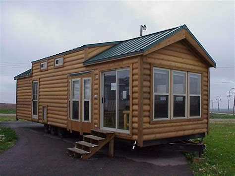 cheapest modular home manufactured homes look like log cabins build cheap cabin