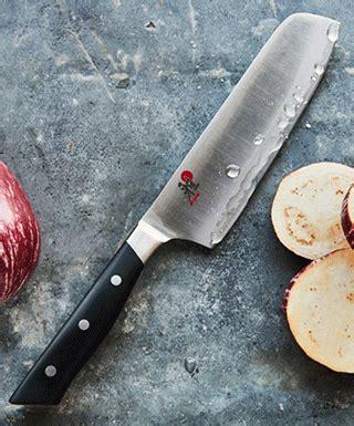 kitchen knives on sale quality kitchen knives on sale kitchenknifeguru