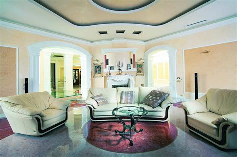 decor house furniture florida home decorating  interior