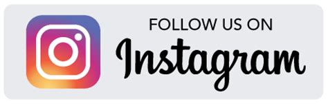 follow us on instagram template koutouloufari koutouloufari club