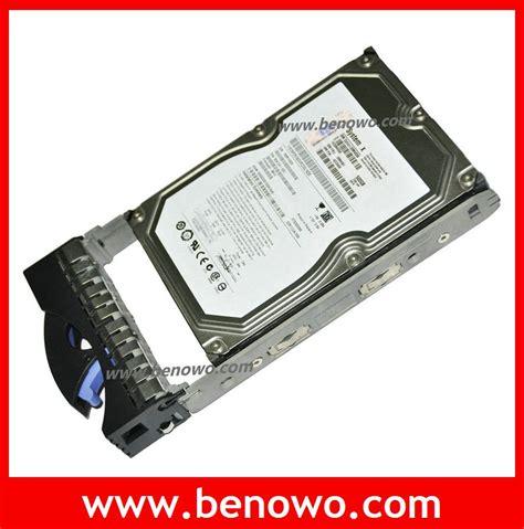 Harddisk Server Ibm 1tb china server memory server drive server ram supplier techwave industry co ltd