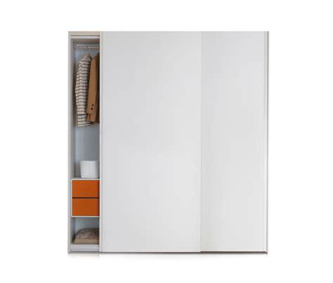estel armadi bianco armadio sliding cabinets from estel
