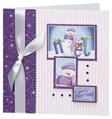 craft card ideas 50 beautiful diy card ideas for 2015