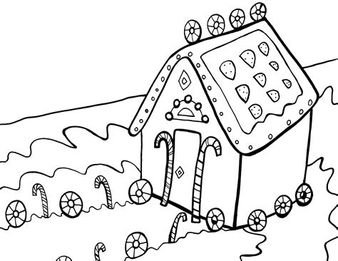 queen frostine coloring page candyland gingerbread man page coloring pages