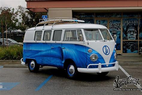 sriracha car west coast customs 17 best images about west coast custom style on pinterest