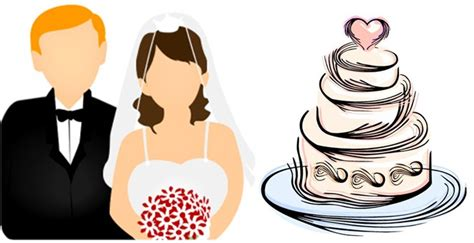 Wedding Day Clip Free by Free Wedding Pictures Cliparts Co