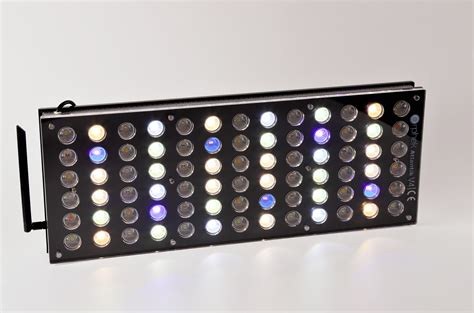 led lights for planted freshwater aquariums atlantik v4 planted freshwater aquariums led light