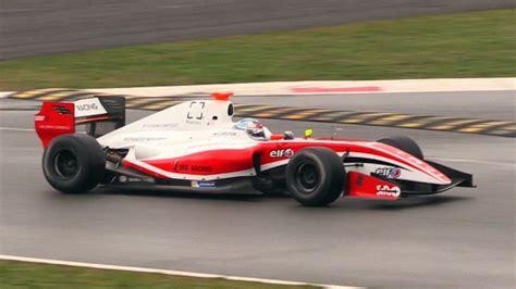 Formula Renault 3 5 2014 formula renault 3 5 sound