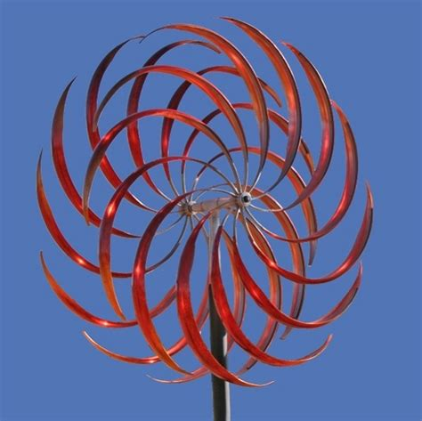 wind art 17 best images about chumley wind sculpture on pinterest