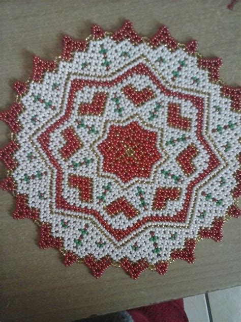 beaded tablecloth 17 best images about beaded tablecloth on