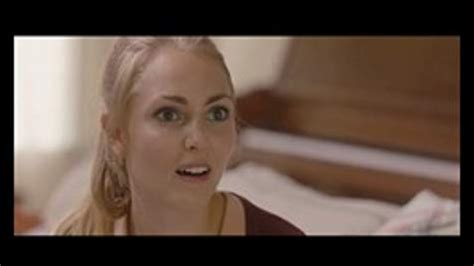 annasophia robb lifetime movie jack of the red hearts 2015 imdb