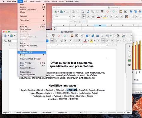 free home design software for mac os x 100 home design software free mac os x fusion 360