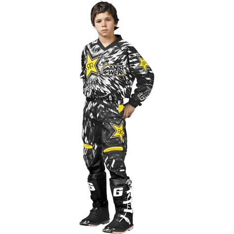 youth rockstar motocross gear 2014 motocross gear catalogs autos post