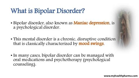 medication for mood swings and depression mood swings and depression mood bipolar disorder how to