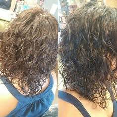 pravana wave perm pravana beach wave perm by the brook pinterest