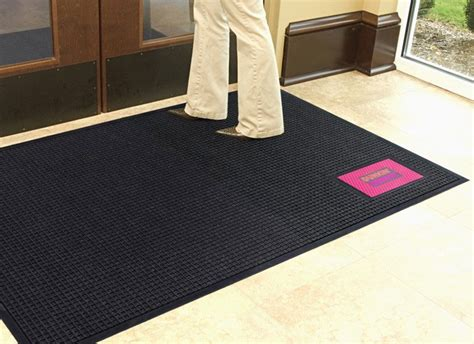 Custom Mats For Business by 100 Custom Commercial Mats And Carpets Car U0026