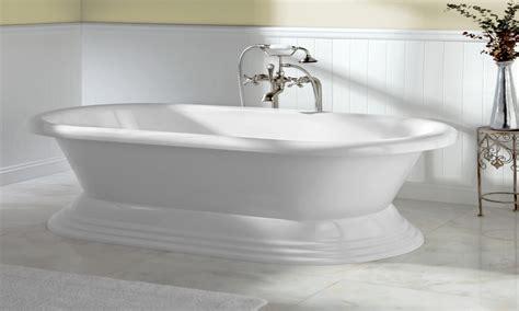 smallest free standing bathtub free standing bath tub small acrylic freestanding tub tub