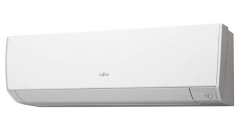 Ac Sharp Model Au A5mey buy fujitsu 7 1kw cycle split system air