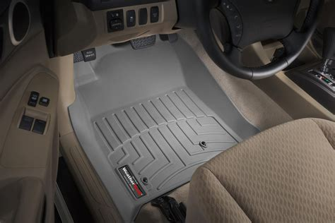 weathertech floor mats 2012 2015 models