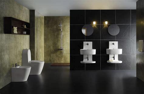 modern bathroom toilets calabria modern bathroom toilet 28 quot
