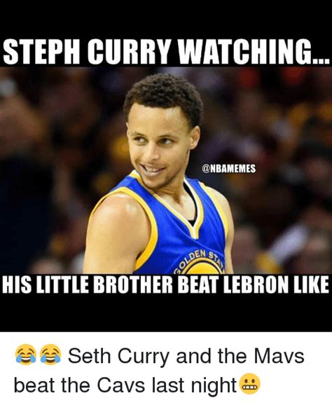 Steph Curry Memes - 25 best memes about seth curry seth curry memes
