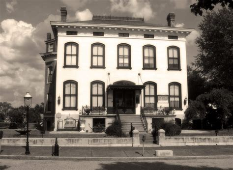 lemp brewery haunted house lemp brewery haunted house 28 images sublunar